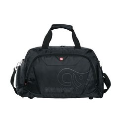 Material: NylonCapacity: Unisex,Suitable for: Gym, Fitness, MMAColor: black, purpleDimension: L*W*H: cm (approx.)Real Capacity: about 35 literWeight: Mens Gym Bag, Bag Men, Duffel Bag, Tote Bag, Mens Travel, Black Shoulder Bag, Large Handbags, Nylon Bag, Cheap Bags