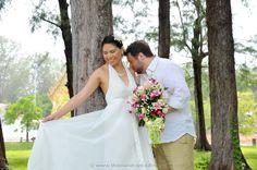 Phuket Pre-Wedding Phuket Wedding, Thailand Wedding, Destination Wedding, Pre Wedding Photoshoot, Wedding Dresses, Fashion, Bride Dresses, Moda, Bridal Gowns