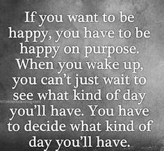 #Gratitude! Good Morning #SocialMedia! It's #HumpDay! Enjoy your #Wednesday!