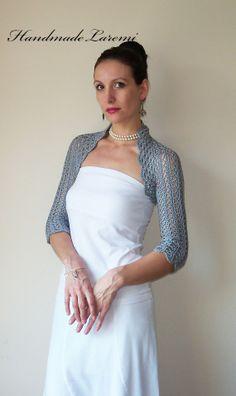 nav blue crochet - Pesquisa do Google