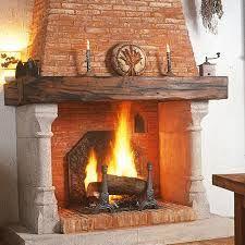 """Résultat de recherche d'images pour """"cheminée ancienne"""""""