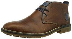 Imagem relacionada Desert Boots, Timberland, Men S Shoes, Partner, Footwear, Shoe Bag, Brown, Accessories, Link