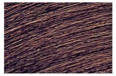 Redken Chromatics Permanent Hair Color 6M 6.8 Espresso Yourself