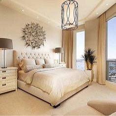 Bedroom Of My Dreams.......📷 Credi