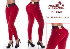 100 Ideas De Pantalones Levanta Cola Pantalones Levanta Cola Pantalones Pantalones Colombianos