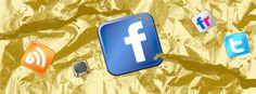 Il Re Mida del Marketing 2.0:quando i Social Media deludono le aziende