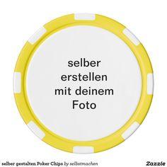 selber gestalten Poker Chips http://www.zazzle.de/selber_gestalten_poker_chips-256835857131797040