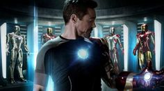 7 Remarkable Things We Learned From Tony Stark (Aka Iron Man) Tony Stark Wallpaper, Iron Man Wallpaper, Marvel Wallpaper, Hd Wallpaper, Marvel Cinematic Universe Movies, Marvel Movies, New Iron Man, Iron Man Tony Stark, Superhero Movies