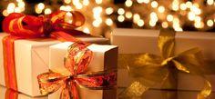 Nos da Coxinha Nerd recebemos alguns presentinhos da zocprint e vamos mostrar aqui para vocês. Nada como se divertir neste natal ganhando presentes!