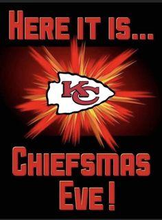 Kansas City Chiefs Apparel, Kansas City Chiefs Football, Kansas City Missouri, Kansas University Basketball, Nfl Quotes, Kc Cheifs, Canfield Ohio, Best Football Team, Football Things