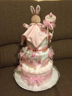 Maja tortája