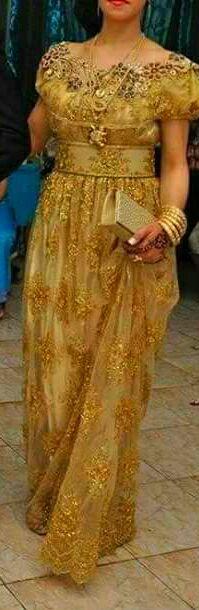 Ce site est consacré exclusivement à la Chedda de Tlemcen, habit traditionnel de la Mariée, héritage classé au Patrimoine Mondial de l UNESCO. Ce costume traditionnel est porté par les mariées Algériennes de l Ouest de l Algérie plus précisément...