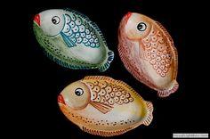 Sperlunghe-a-forma-di-pesce