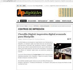 http://www.apdigitales.com/noticias/noticias/centros-de-impresion/2191-clorofila-digital-impresion-digital-avanzada-para-dinopolis