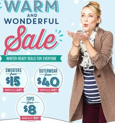 Expecting Models for Old Navy Maternity- Winter 2013