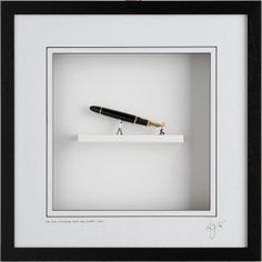 The Pen Is Mightier Than The Sword from Nic Joly available now from Evergreen Art Cafe talk to us today about our Free Delivery and Finance options on 01327 878117 Art Cafe, Sculpture Painting, Art Pictures, Evergreen, Home Art, Floating Shelves, Sword, Display, Wall Art
