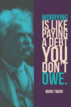 18 Genius quotes from the master of words Mark Twain. ●▬▬▬▬▬▬▬▬▬▬▬▬▬▬▬▬▬▬▬▬▬▬▬▬▬▬▬▬● #quotes #motivacion #inspiration #philosophy #MarkTwain #motivationalquotes #lifequotes #success #wordsofwisdom #quoteoftheday Time Quotes, Wisdom Quotes, Abraham Lincoln Famous Quotes, A Person Who Lies, Kennedy Quotes, Different Wedding Ideas, Famous Quotes About Life, Country Music Quotes, Genius Quotes