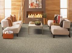 Twin Oaks Carpet Romeoville IL Flooring