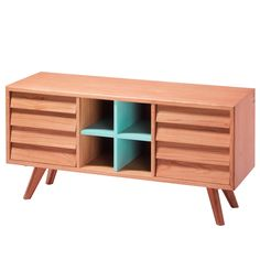 The Hansen Family   Remix Collection Sideboard