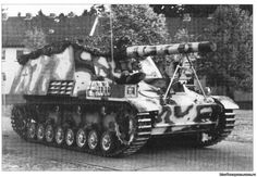 Panzerfeldhaubitze 18M auf Geschützwagen III/IV (Sf) Hummel Sd.Kfz. 165. Is the full correct name for what we call the Hummel.