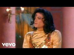 O futuro só depende de você! : Michael Jackson - Remember The Time