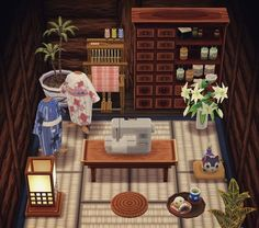 paperxmoon paperxmoon The Effective Pictures We Offer You About acnl house garden A quality pictur. Animal Crossing Guide, Animal Crossing Pocket Camp, Cool Pictures, Beautiful Pictures, Motif Acnl, Ac New Leaf, Happy Home Designer, Like Animals, Trends