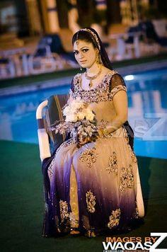 pakistani bridal dresses 1