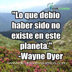 Encuentra mas en http://www.alcanzatussuenos.com