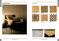interior wall panels - Google+