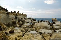 taiwan-keelung-east-coast-geology.jpg (1000×664)