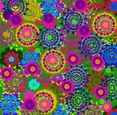 Screenshot 1 by caryR.deviantart.com on @DeviantArt