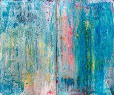 >Art journal backgrounds – Fonds de journal artistique | The art of [being] MissKoolAid