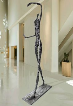 """Andromeda awaits you"" 2021 Michele Rizzi Stockings, Artist, Fashion, Socks, Moda, Fashion Styles, Artists, Fashion Illustrations, Panty Hose"
