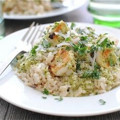 ... Seafood and Fish on Pinterest | Coconut shrimp, Crabs and Crab cakes