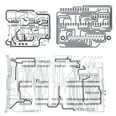 12 Best T5 Electrical Ideas images | T5, Automobile, Autos Maplin Central Locking Wiring Diagram on sincgars radio configurations diagrams, friendship bracelet diagrams, lighting diagrams, engine diagrams, series and parallel circuits diagrams, led circuit diagrams, honda motorcycle repair diagrams, pinout diagrams, battery diagrams, switch diagrams, motor diagrams, electrical diagrams, transformer diagrams, smart car diagrams, internet of things diagrams, gmc fuse box diagrams, hvac diagrams, troubleshooting diagrams, electronic circuit diagrams,