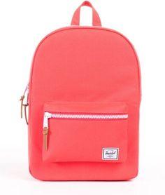 e580169d28d HERSHEL back to school youth backpack bookbag. Herschel Supply CoSchool  BackpacksBack ...