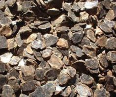 Raw Vermiculite Exporter, for Sale Wood, Woodwind Instrument, Timber Wood, Trees