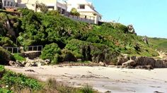 Gorgeous home for sale in Hermanus