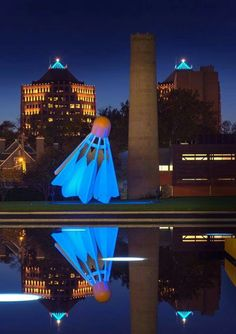 A view of the Plaza from the Nelson-Atkins Museum of Art. Photo by Don Ipock. Kansas City Missouri, Kansas City Royals, Miss Kansas, St Joes, City Pride, Picture Places, Overland Park, Travel Posters, Art Museum