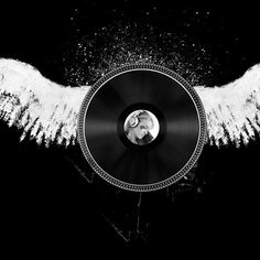 12 Best Music images in 2017 | Art, Music, Dragon pictures