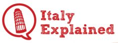 Italy Itinerary: A Perfect Two Weeks :: Italy Explained