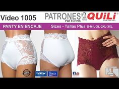 7002 PATRONES BÓXER BÁSICO HOMBRE. Curso de ropa intima - YouTube Ropa Interior Boxers, Sewing Dolls, Diy Clothes, Lace Shorts, Bikinis, Swimwear, Sewing Patterns, Gym Shorts Womens, Underwear