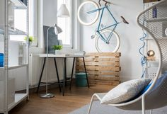 11. Designing the ~Perfect~ Home or Apartment #lifeadvice #20something #relax http://greatist.com/live/things-you-dont-need-to-have-figured-out-by-age-30