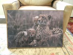 Turn Your fave photo into a Vinyl Wall Expression (Decal) http://margielewis.uppercaseliving.net