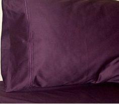 Homespell Egyptian Cotton Bed Sheet Set 800 Thread Count Solid Sateen Purple Queen Homespell,http://www.amazon.com/dp/B000JRCHTQ/ref=cm_sw_r_pi_dp_N-fIsb0VKR7X3Q74