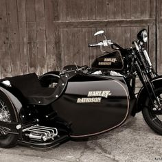 262 best sidecars images sidecar motorbikes motorcycles rh pinterest com