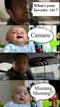 New humor memes espanol chistes funny Ideas Memes Humor, Frases Humor, Gym Humor, Workout Humor, Fitness Humor, Funny Fitness, Fitness Motivation, Fitness Tips, Drunk Memes