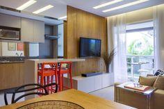 apartamento-pequeno-projeto-arquitetura