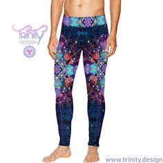 Festival Clothing, Festival Outfits, Rave Shoes, Women's Leggings, Easter Bunny, Edm, Psychedelic, Trainers, Pajama Pants