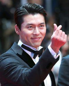 Korean Male Actors, Handsome Korean Actors, Most Handsome Men, Korean Celebrities, Asian Actors, Korean Men, Hyun Bin, Secret Garden Drama, Lee Minh Ho